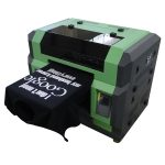 DTG T-Shirt Printer Vente