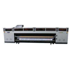 Lampe UV Ricoh Gen5 pour rouleau d'imprimante WER-G-3200UV