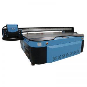 WER-G2513UV imprimante UV à plat grand format