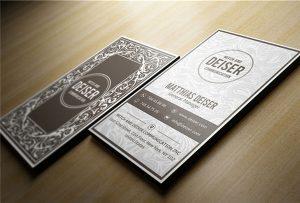 Nom-carte-en-bois-imprimé-par-A1-uv-WER-EP6090UV