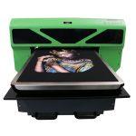 focus dtg imprimante pour imprimante de t-shirt WER-D4880T